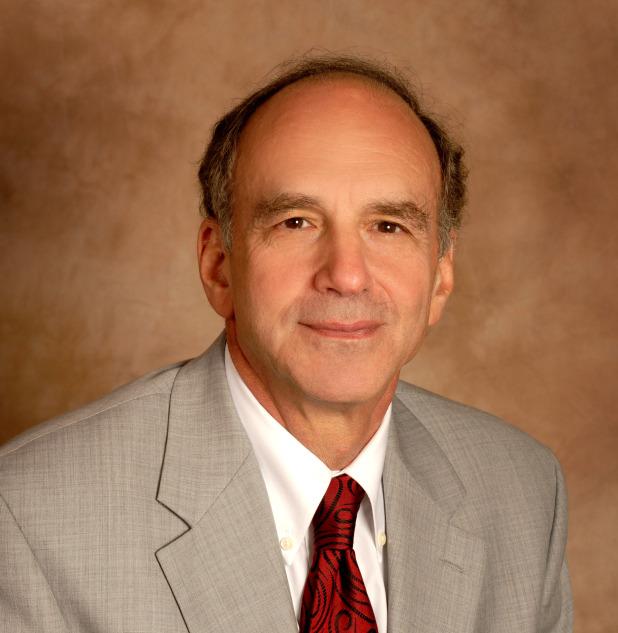 James L. Sonneborn