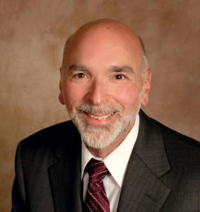 Gilbert Hoffman