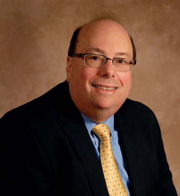 Robert K. Weiler