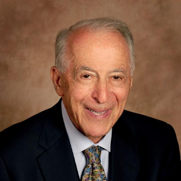 Edward S. Green