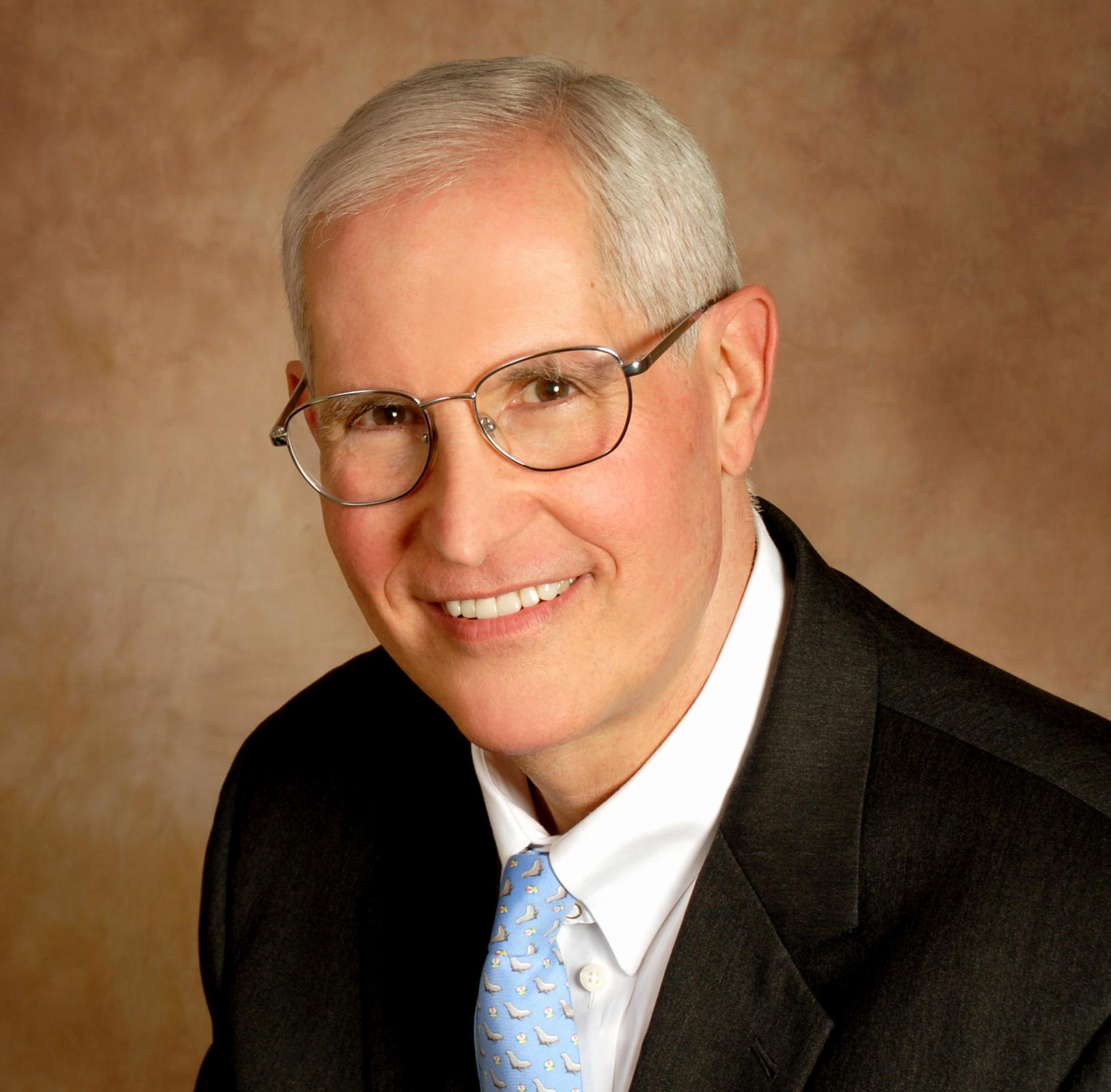 Gary J. Lavine
