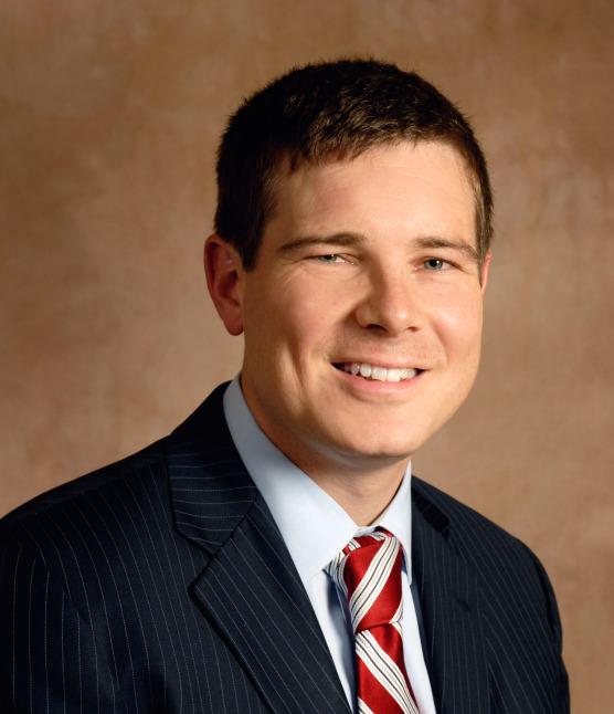 Paul J. Dominski
