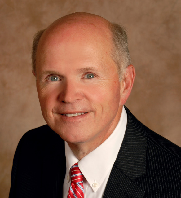 Steven A. Paquette
