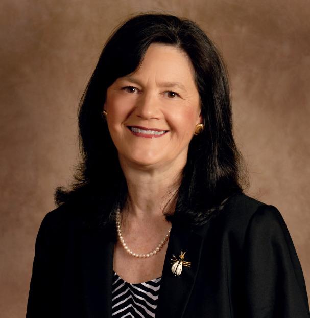Virginia A. Hoveman