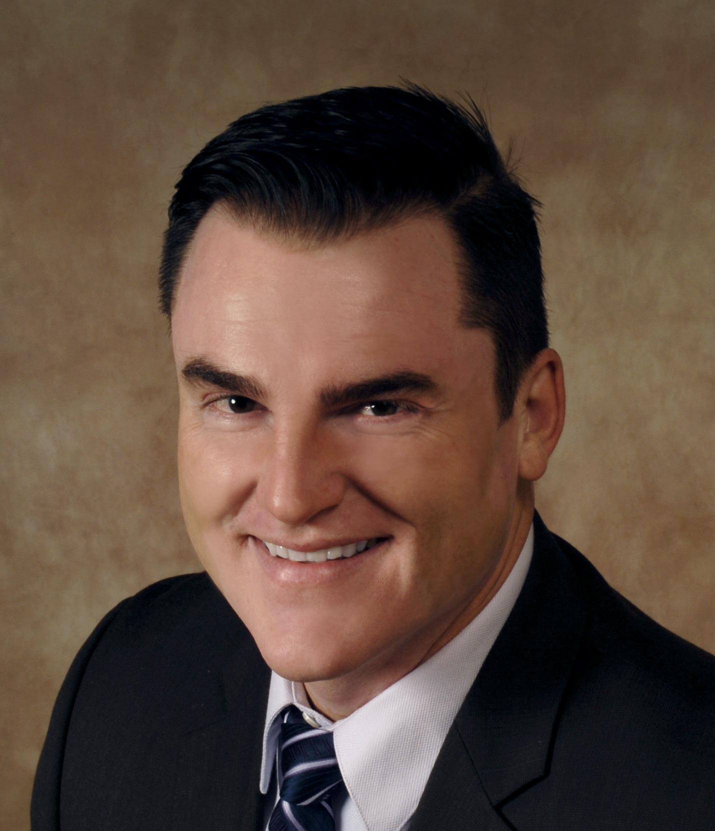 Casey A. Johnson