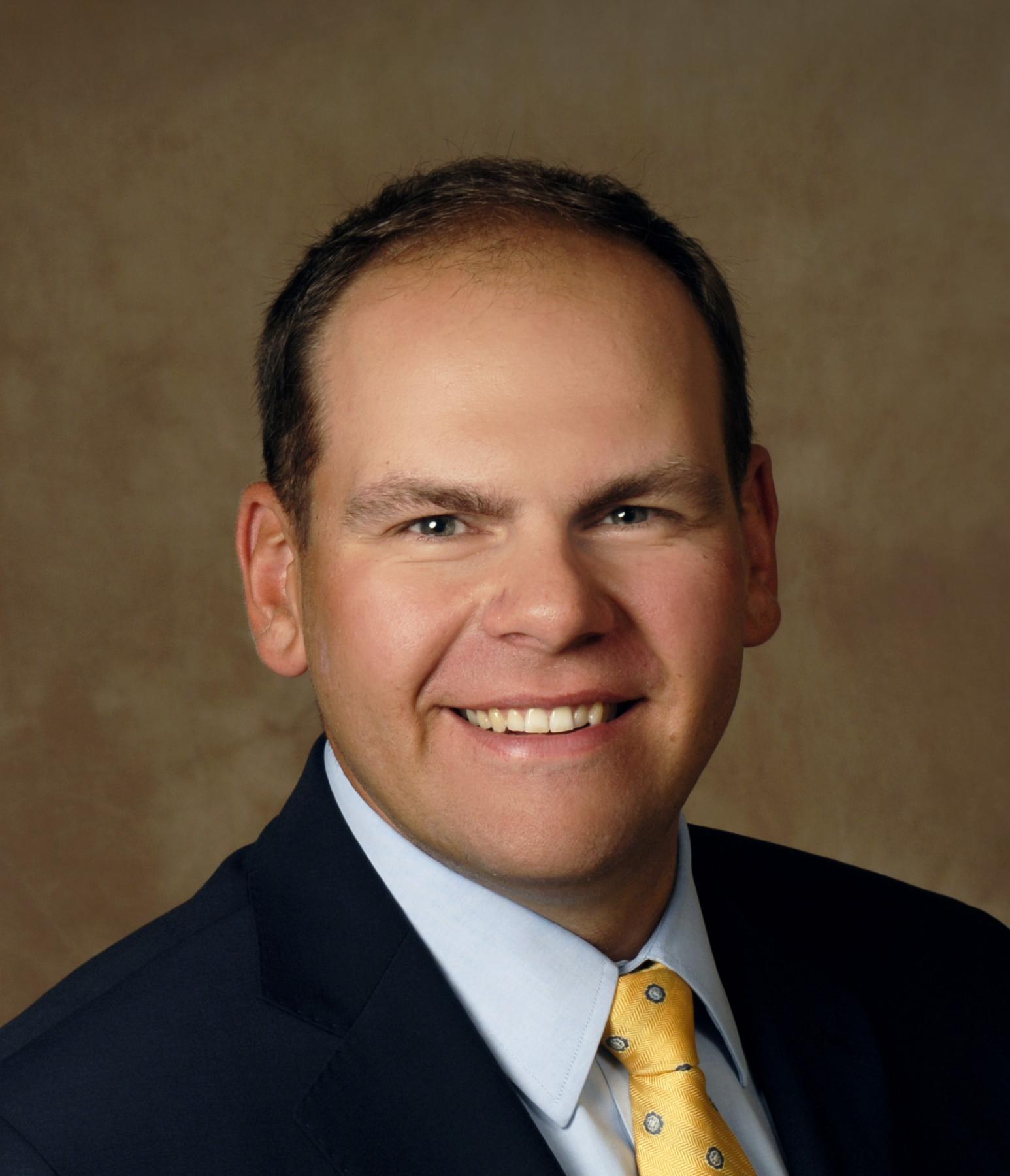 Michael W. Tyszko