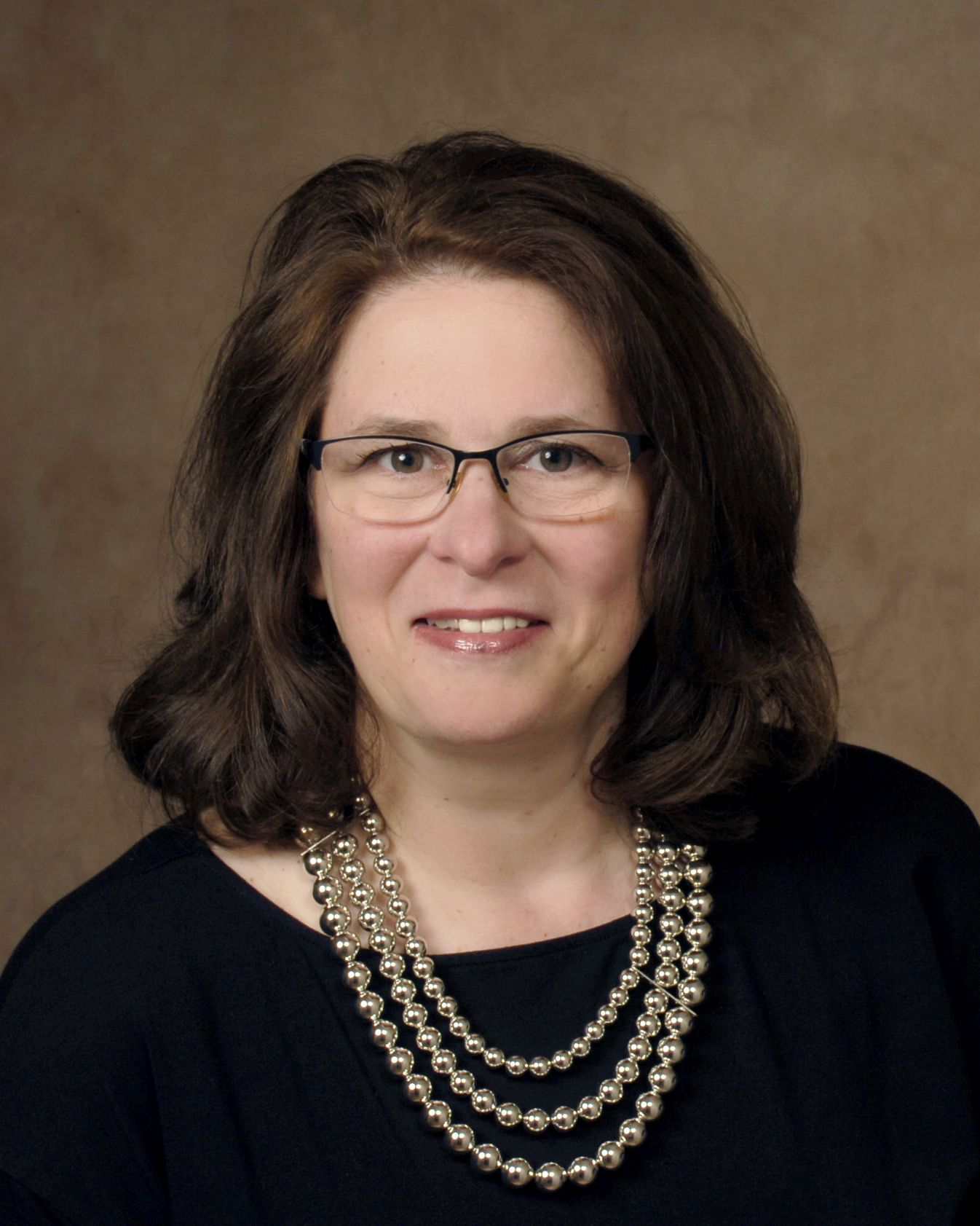 Susan R. Katzoff