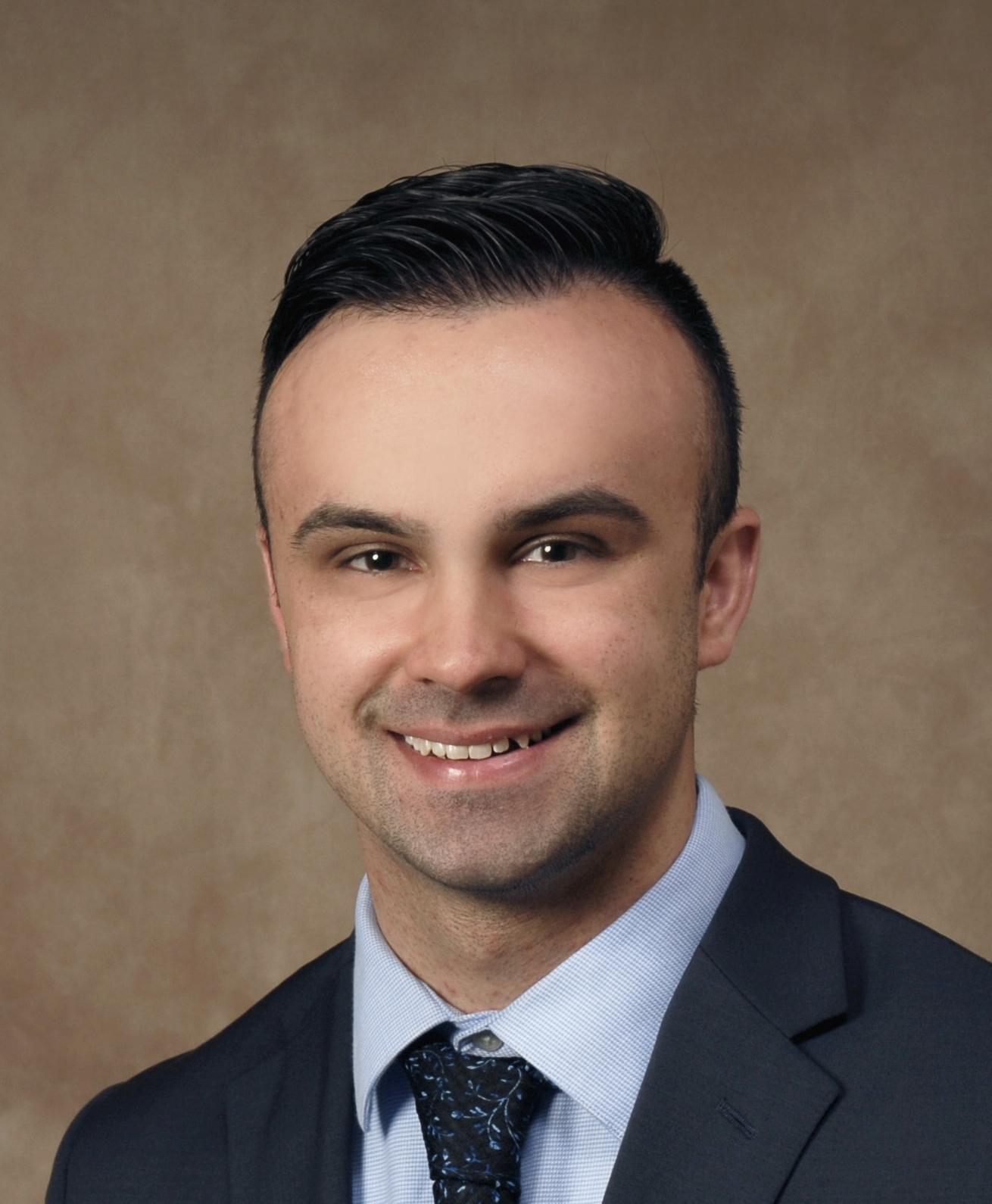 Jeffrey C. Fasoldt, Jr.