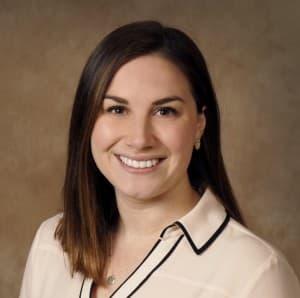 Erin R. Bischoffberger