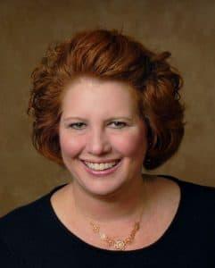 Kristi L. Seeley