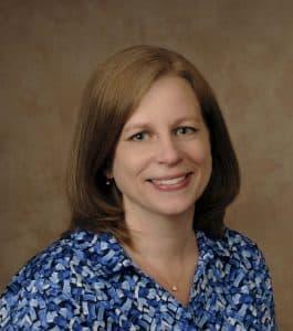 Lori L. McRobbie
