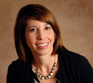Lisa A. Wendler