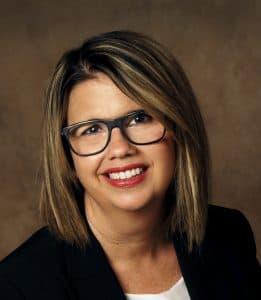 Lisa K. Bachar